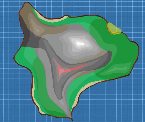 File:Java Bay (Area)Loc.png