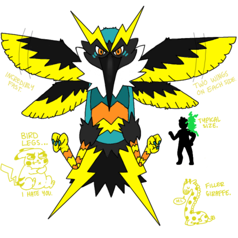 File:HummingboltByPikachump.png