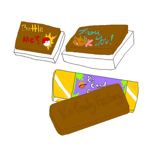 File:CandyByKaritenokoinugami.png