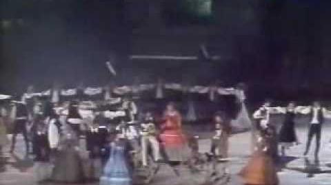 Bélyegkép a 2012. május 3., 16:55-kori változatról