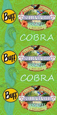 File:The Official Cobra Buff.jpg