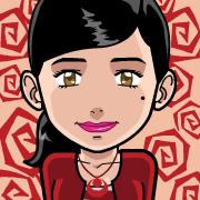 Ruby S10