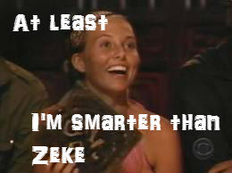 File:Zeke dum.jpg