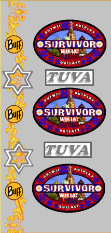File:TuvaBuff.png