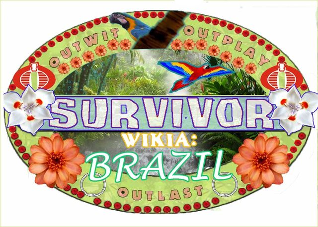 File:Survivor Acre Logo.jpg