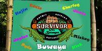 Buwaya