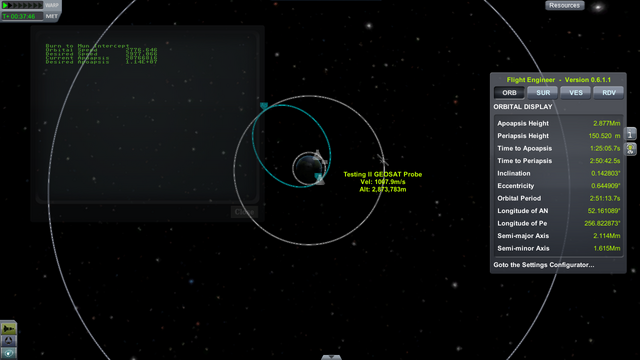 File:16 Apoapsis reaches my Geostationary Sat altitude.png