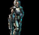 Imperio Sith