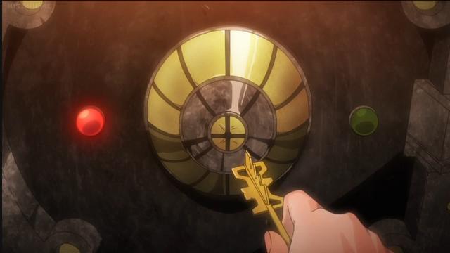 File:Master key kabaneri 1.PNG