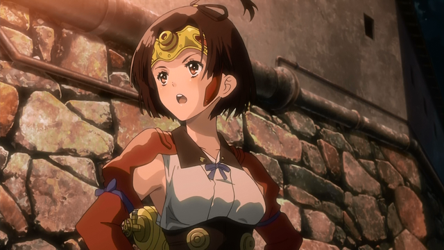 File:Mumei with her head gear.png