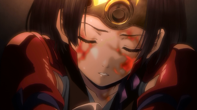File:Mumei sleeping after her fight.png