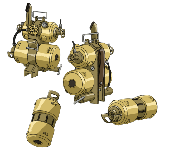 File:Steam Gun Backpack Engine.png
