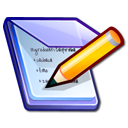 파일:Nuvola apps kate.png