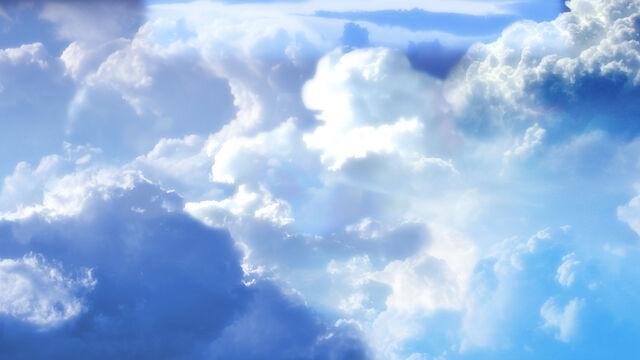 파일:Blue-sky-heaven-154420.jpg