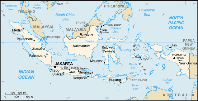 파일:Indonesia map.png