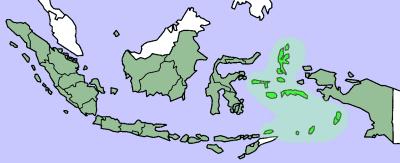 파일:IndonesiaMalukuIslands.png