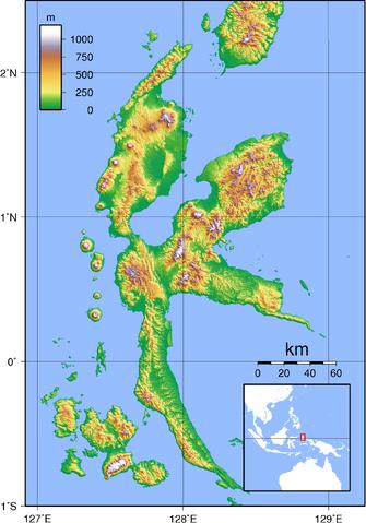 파일:Halmahera Topography.png