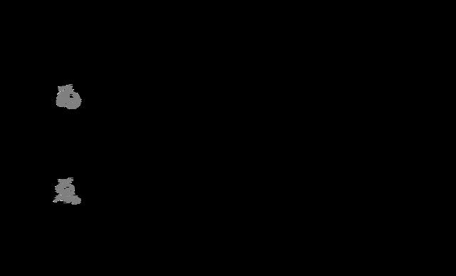 파일:Table hiragana.png