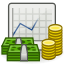 파일:분류-경제.png