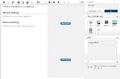 2014년 9월 21일 (일) 21:56 버전의 파일