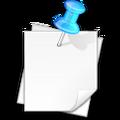 2010년 2월 5일 (금) 11:23 버전의 파일