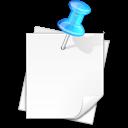 파일:Forums icon.png
