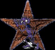 파일:CategoryUsermonster-Barnstar.png