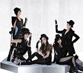 Kara Lupin group photo