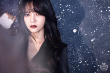 AOA Jimin Angel's Knock promo photo 2