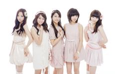Kara Honey group photo