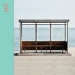 BTS You Never Walk Alone digital cover art