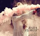 Flower (Bada)