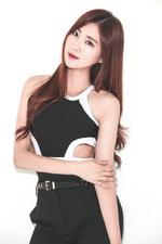 WANNA.B Eunsom profile photo 2