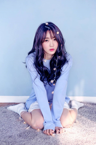 File:Subin Moon promotional photo.png