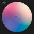 EXID Eclipse digital cover art