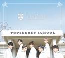 Top Secret (group)
