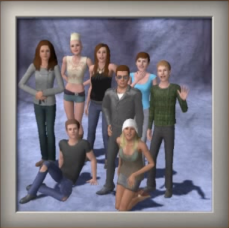 File:The Sims 3 Hunger Games (Season 3 cast).png