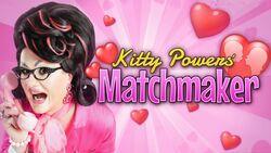 KittyPowers
