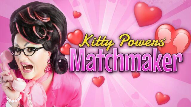 File:KittyPowers.jpg