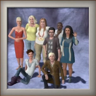 File:The Sims 3 Hunger Games (Season 2 cast).png