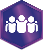 File:TS4GT Icon.png