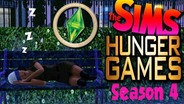File:The Sims 3 Hunger Games (Season 4).jpg
