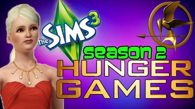 File:The Sims 3 Hunger Games (Season 2).jpg