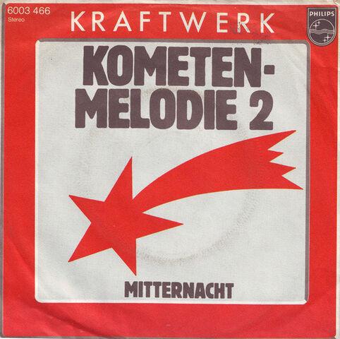 File:KommetenMelodie2.jpg