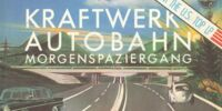 Autobahn (song)