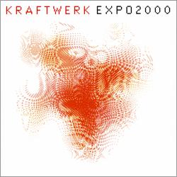 File:Expo 2000 Kraftwerk.jpg