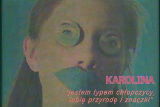 File:Karolina.jpg