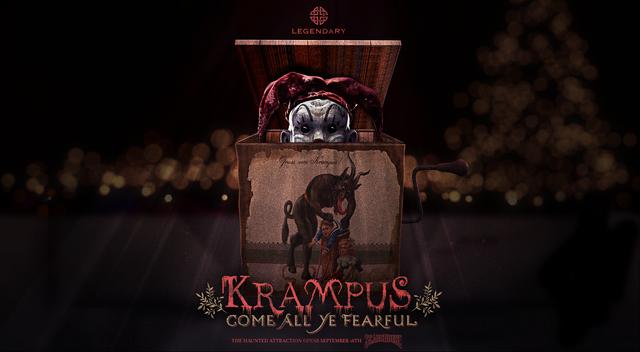 File:Krampus.png