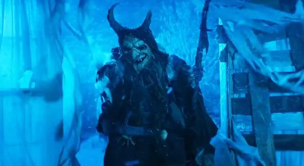 File:Krampus-2015-movie-review-monster-elves-make-up.jpg