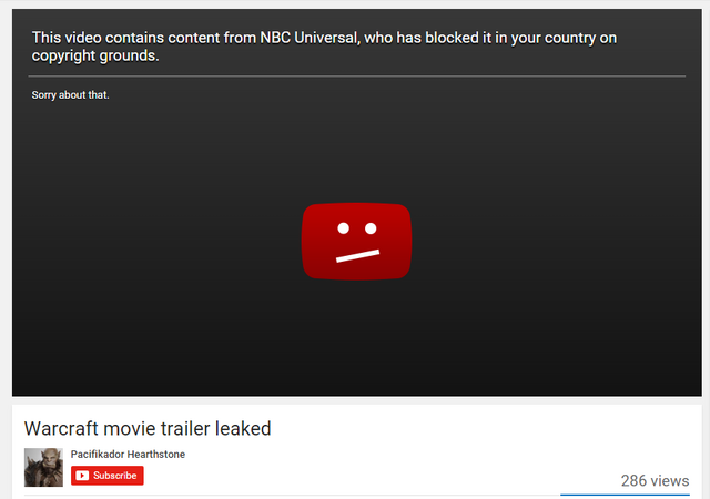 File:Just some random trailer taken down by NBCUniversal.png